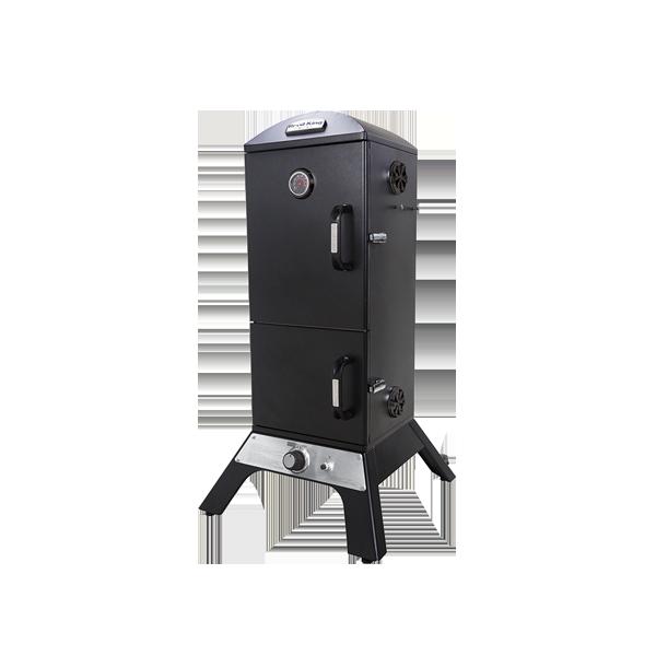 Affumicatore verticale a GAS Broil King 923614