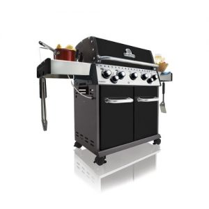 bbq Broil King BARON 590 923983