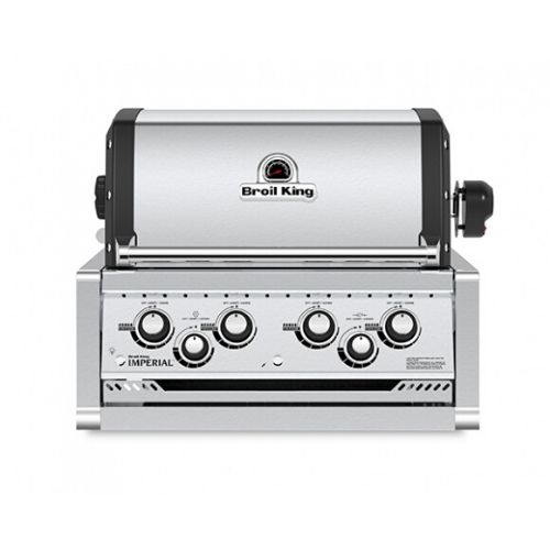 Barbecue Broil King incasso IMPERIAL 490