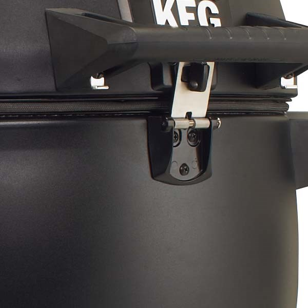barbecue kamado Broil king KEG 5000