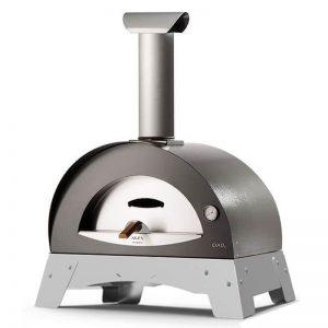 alfapizza-forno-per-pizza-ciao-colore-grigio-a-legna
