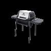 barbecue portatile broil King porta chef 120 110.950653