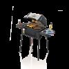 barbecue portatile broil King porta chef 120 950653