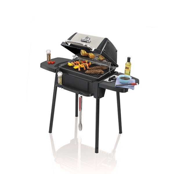 barbecue portatile broil King porta chef 120 950653