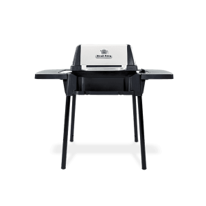 barbecue portatile broil King porta chef 120