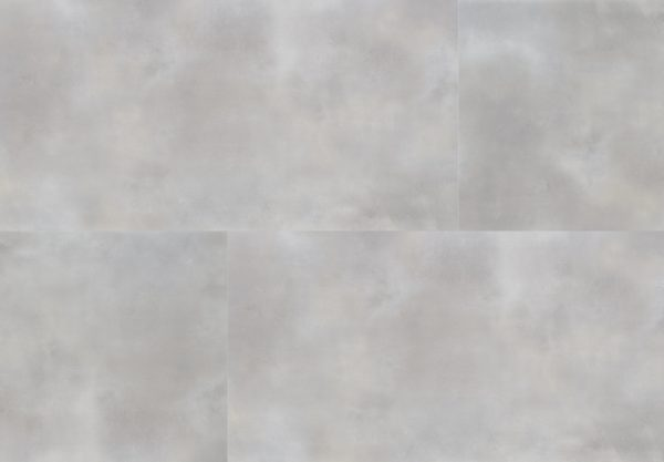 pavimento flottante vinilico LVT STAR.K SKEMA