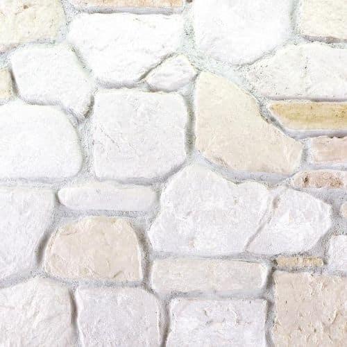 pannello pietra ricostruita decor Misto Contadino MCT 004