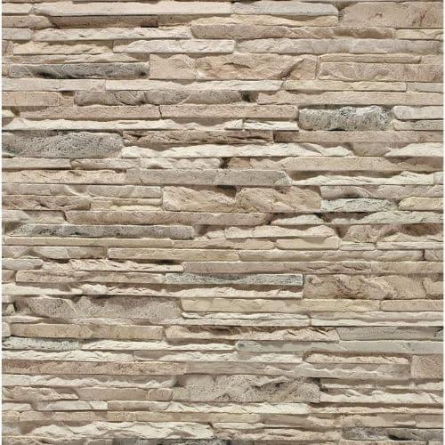 pannello pietra ricostruita decor SCAGLIA 001