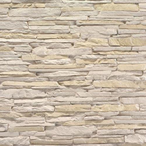 pannello pietra ricostruita decor SCAGLIA 002
