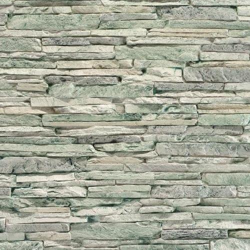 pannello pietra ricostruita decor SCAGLIA 003