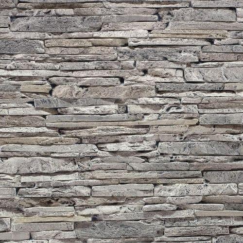 pannello pietra ricostruita decor SCAGLIA 004