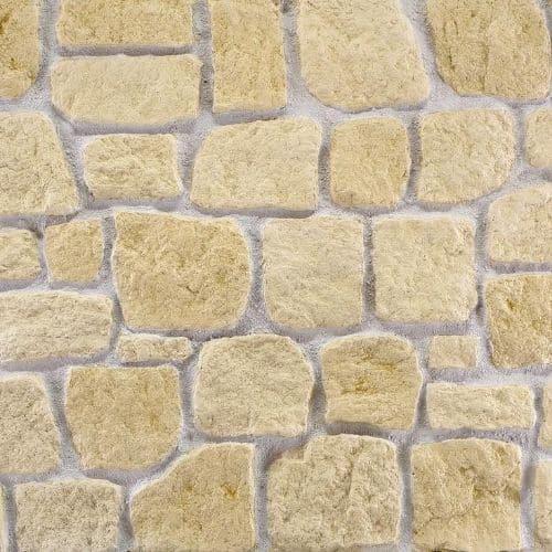 pannello pietra ricostruita decor Antichi Casati 001
