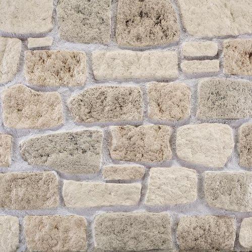 pannello pietra ricostruita decor Antichi Casati 002