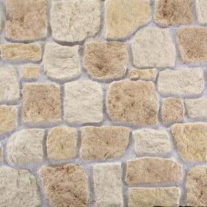 pannello pietra ricostruita decor Antichi Casati 003