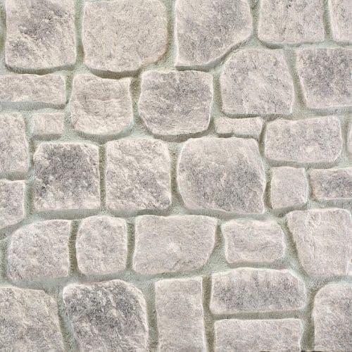 pannello pietra ricostruita decor Antichi Casati 005