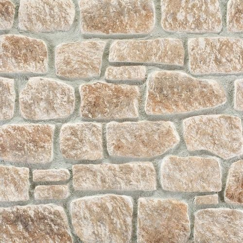 pannello pietra ricostruita decor Antichi Casati 006