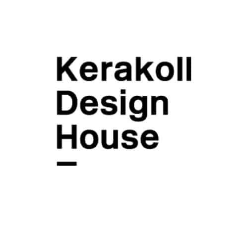 Microresina MRW Kerakoll Design House